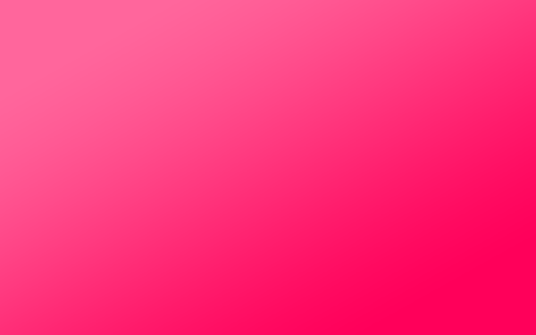Pink Background Abstract Hd Wallpaper X Free Images at